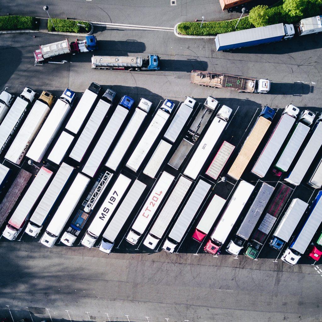 Supporto ed informazioni per il mondo degli autotrasportatori